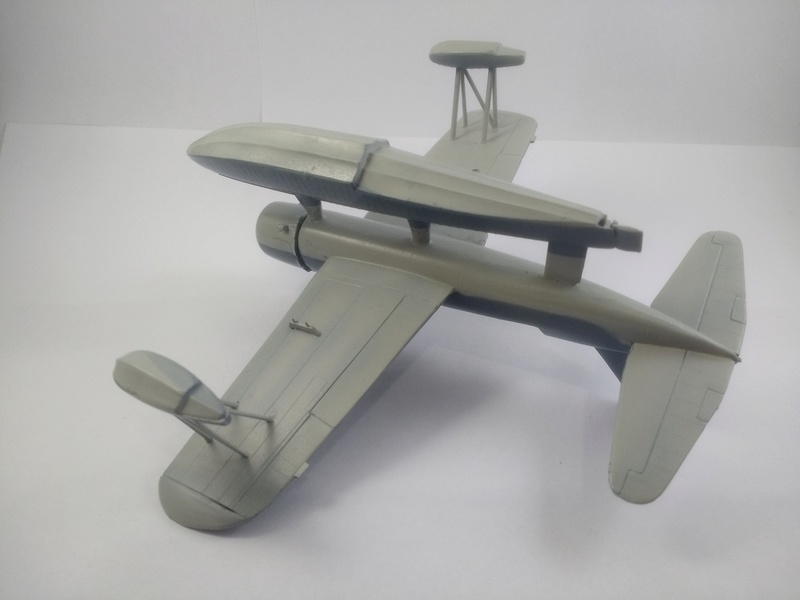 Vought Kingfisher Img_2026