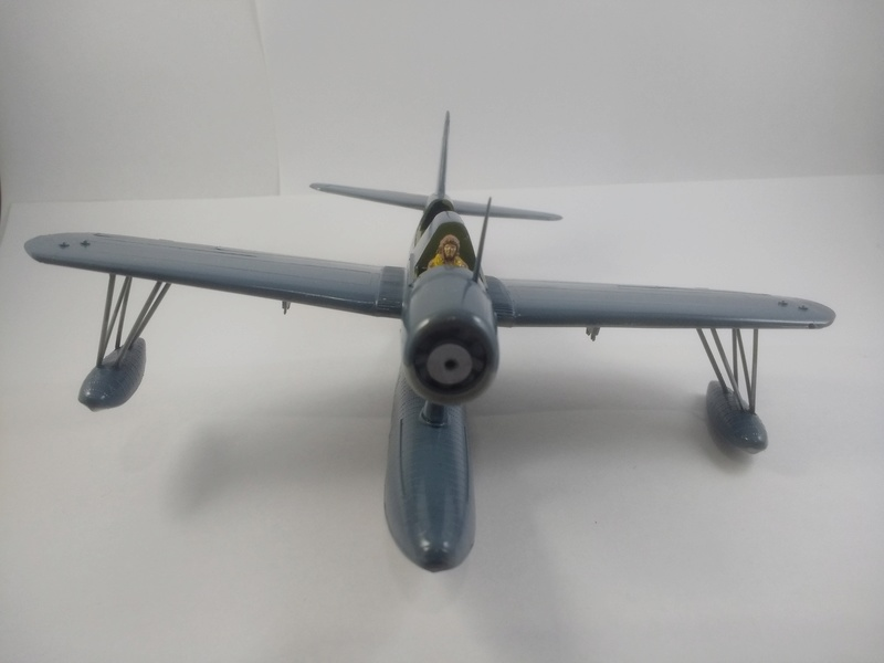 Vought Kingfisher Img_2027