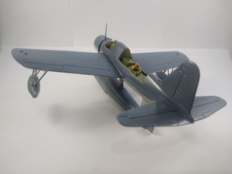 Vought Kingfisher Img_2028