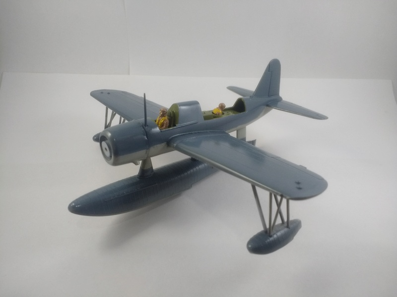 Vought Kingfisher Img_2029