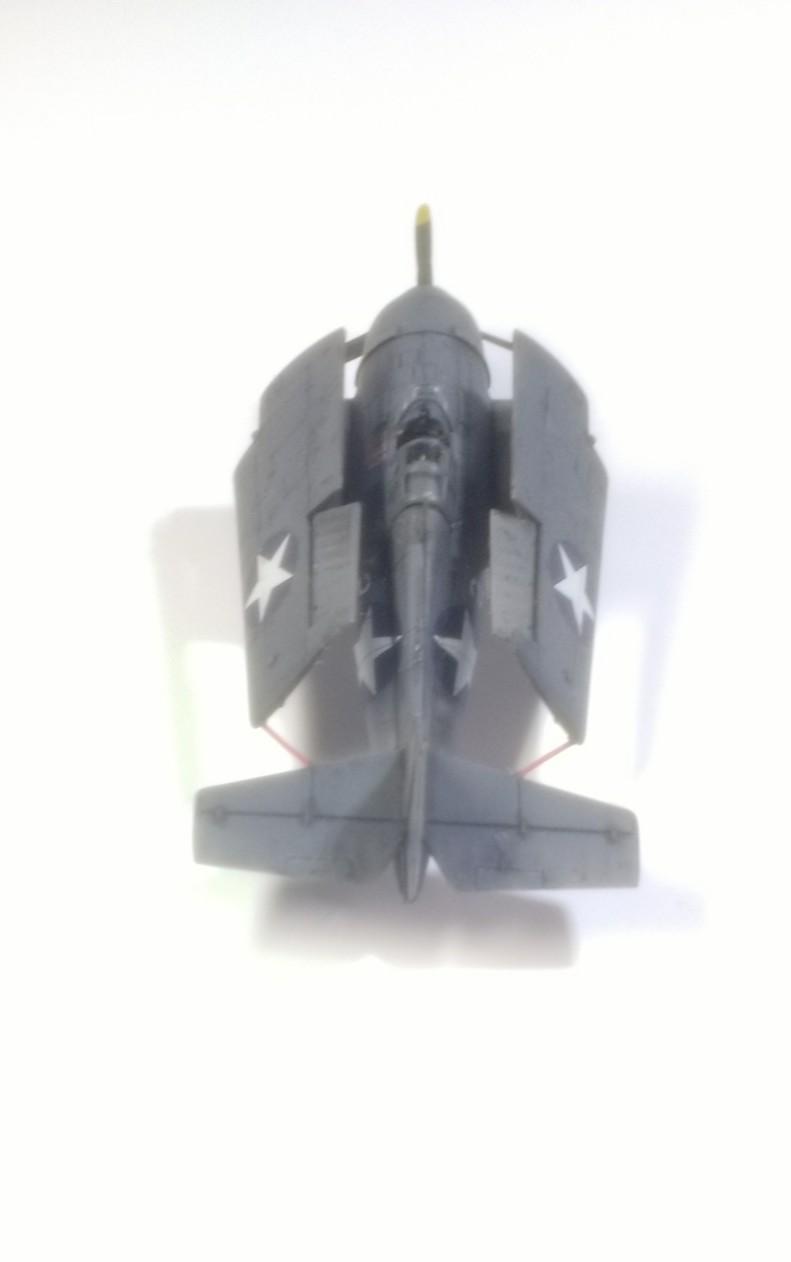 F4F-4 Wildcat Picsar36