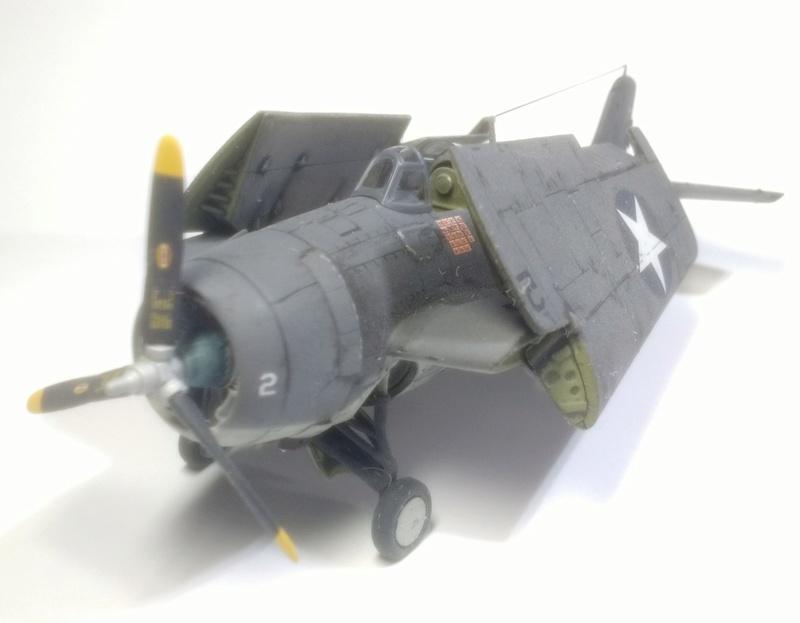 F4F-4 Wildcat Picsar37