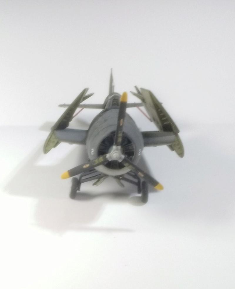 F4F-4 Wildcat Picsar39