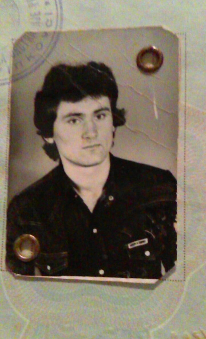 Plevlja 1982/83 Orca-i10