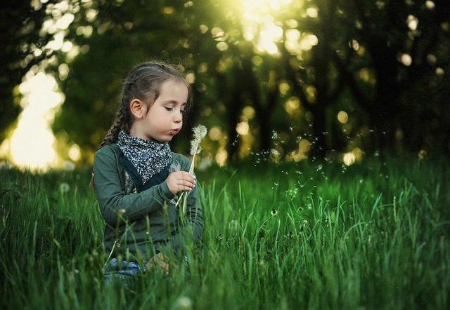 """Природа у ЖК """"Летний сад"""" - Страница 3 S4g2_h10"""