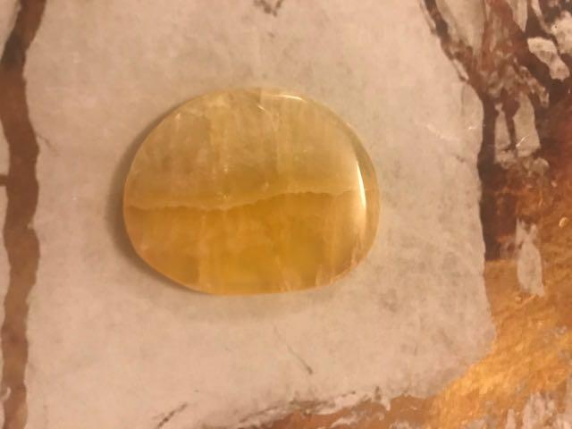 Quel est le nom de ces pierres (2) Img_5510