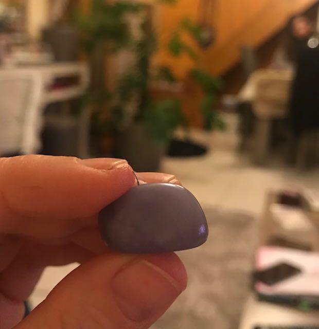 Quel est le nom de ces pierres (2) Img_5515