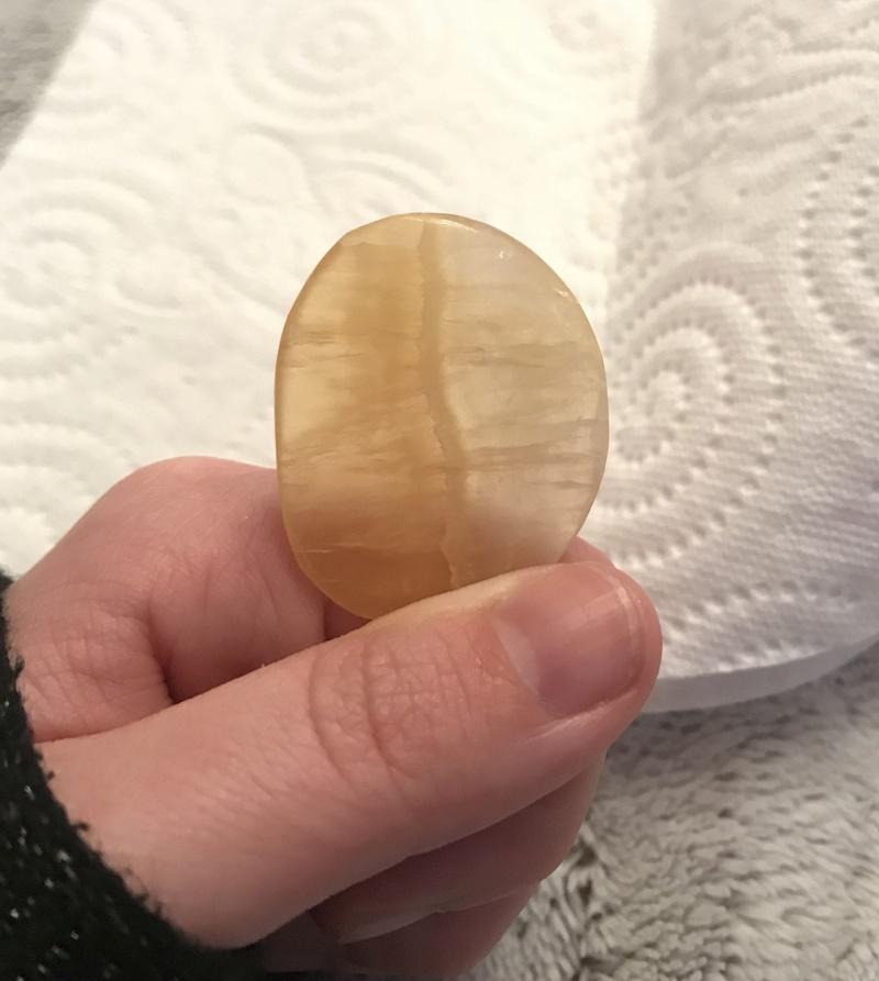 Quel est le nom de ces pierres (2) Img_5521