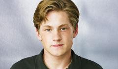 Abécédaire des personnages des séries TV Cody_10