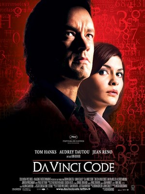 Abécédaire des Films Dvc10