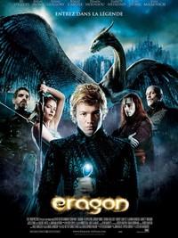 Abécédaire des Films - Page 2 Eragon10