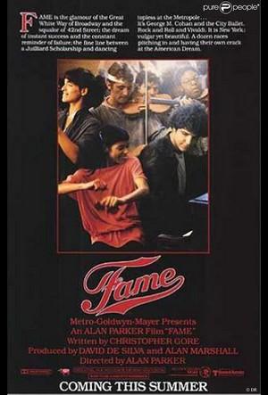 Abécédaire des Films Fame10