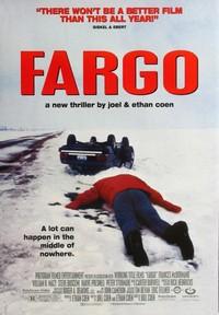 Abécédaire des Films - Page 3 Fargo110