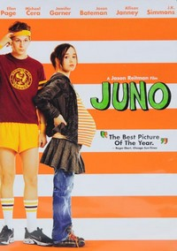 Abécédaire des Films Juno10