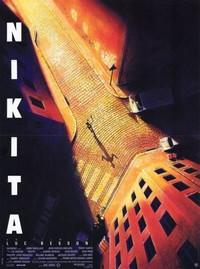 Abécédaire des Films - Page 2 Nikita10