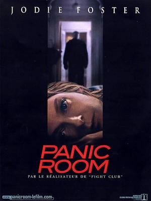 Abécédaire des Films Panic_10