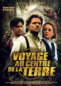 Abécédaire des Films - Page 2 Voyage10