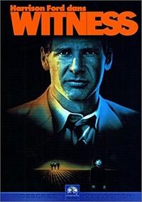 Abécédaire des Films Witnes10