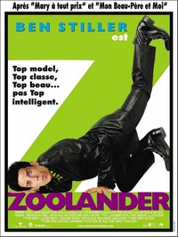 Abécédaire des Films - Page 2 Zoolan10