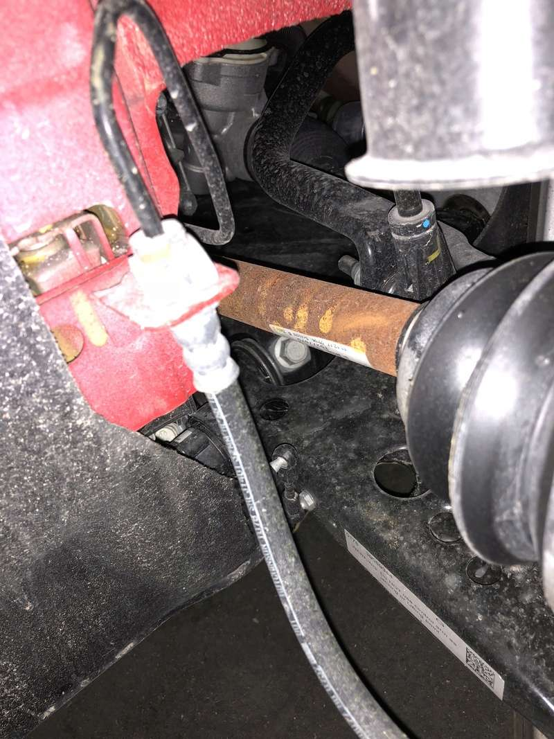 Palier izquierdo oxidado 1.4 turbo 125cv - Página 3 Img_0135