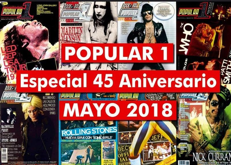 Popular1.Abril 2018 29790310