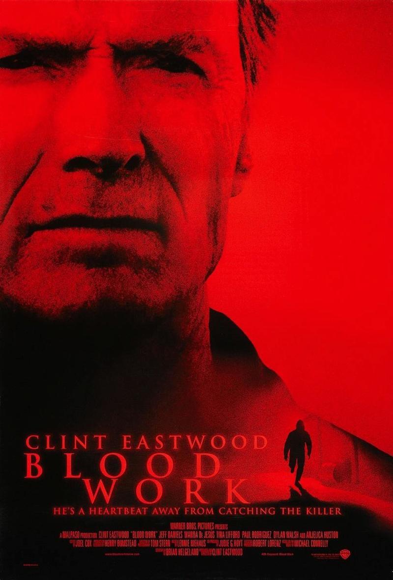 Las ultimas peliculas que has visto - Página 2 Blood_10