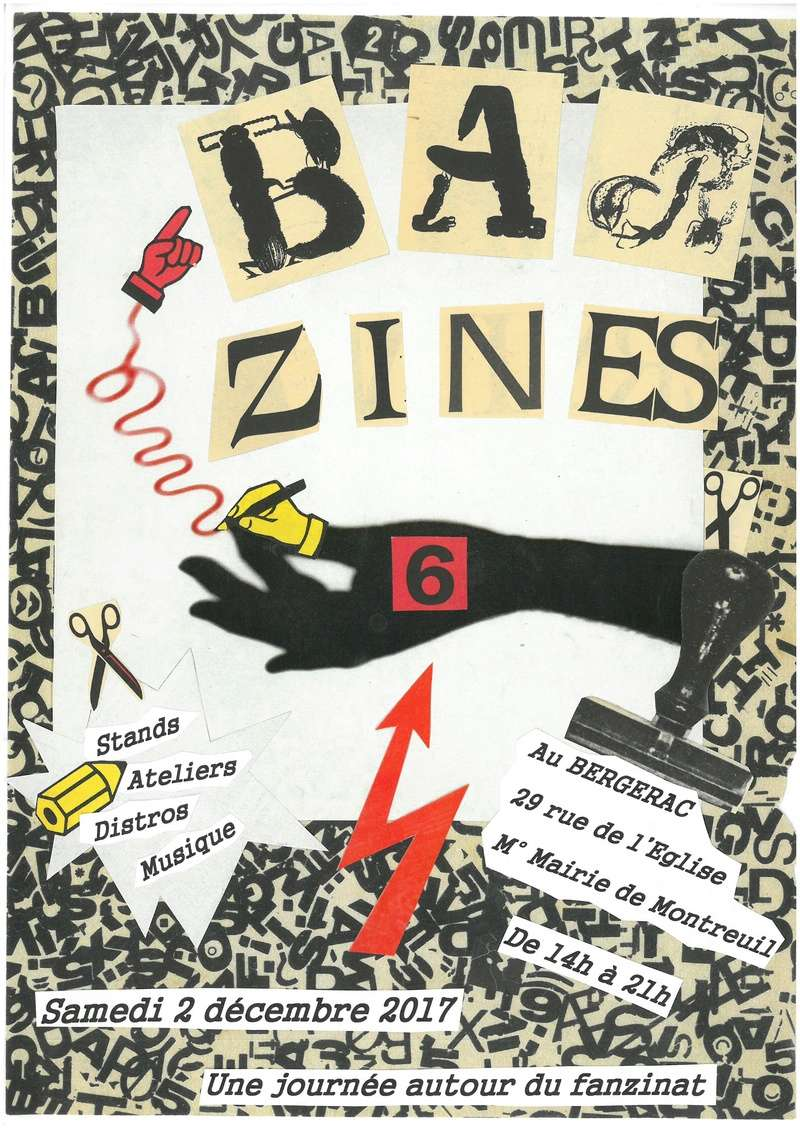 BAR ZINES 6 Skm_2810