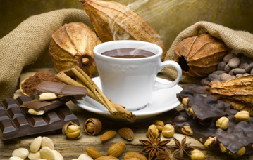 احلى بيت شعر عن القهوة 210