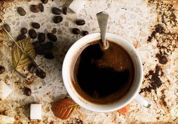 كلام جميل مميز عن القهوة 410