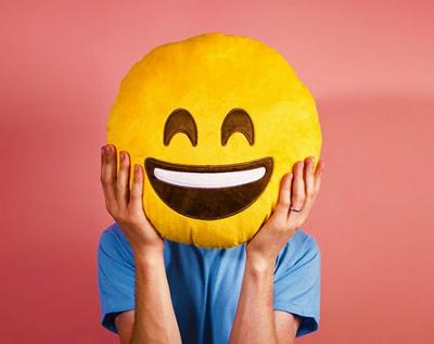 اجمل كلام عن السعادة والتفاؤل 410