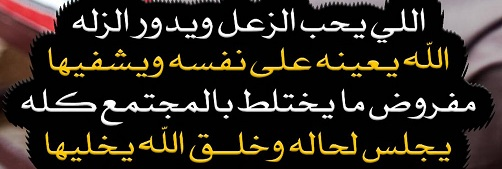 احلى شعر غزل بدوي للحبيب 138