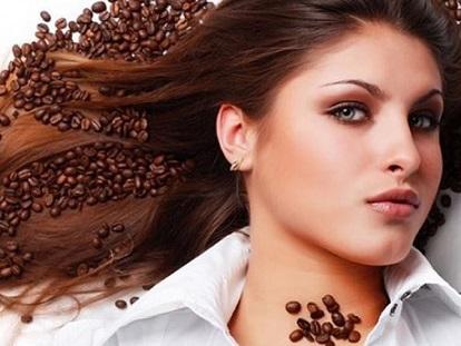 افضل فوائد القهوة للبشرة 232