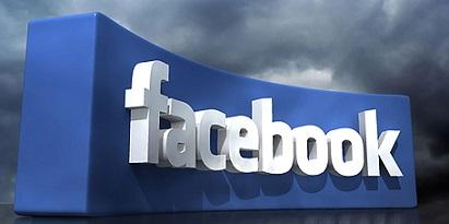 اجدد اسماء فيس بوك رومانسيه 241