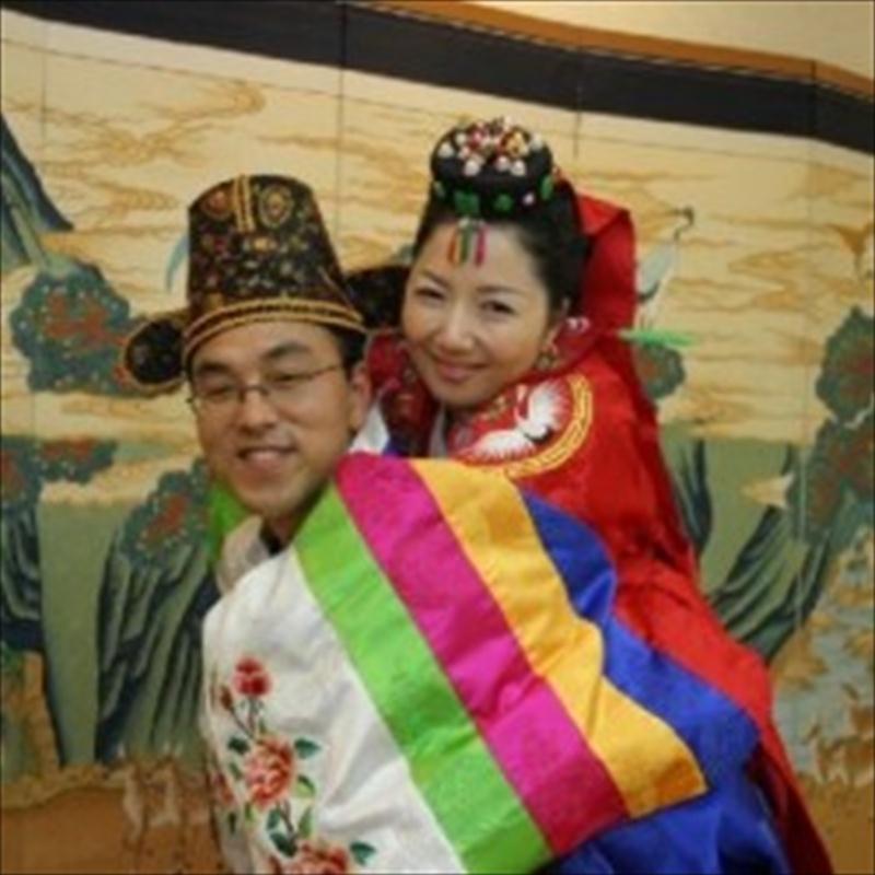 اغرب عادات الزواج حول العالم 313
