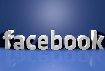 اجدد اسماء فيس بوك رومانسيه 339