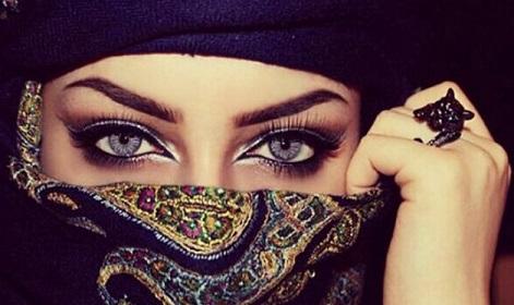 اجمل شعر غزل فاحش في وصف جسد المرأة 432