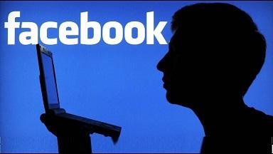 اجدد اسماء فيس بوك رومانسيه 433