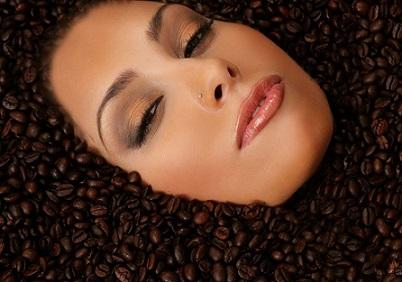 افضل فوائد القهوة للبشرة 527