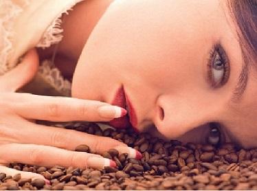 افضل فوائد القهوة للبشرة 718