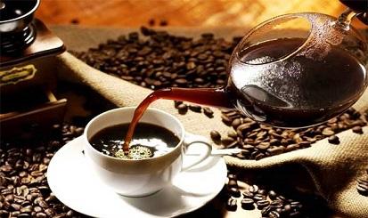 افضل فوائد القهوة للبشرة 818
