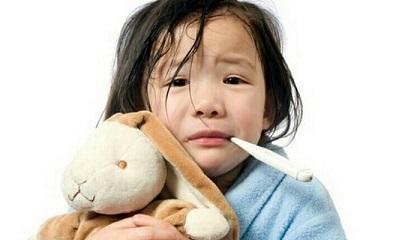 علاج طبيعي للسعال عند الاطفال O_o_oi10