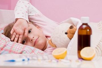 علاج طبيعي للسعال عند الاطفال O_o_oi11