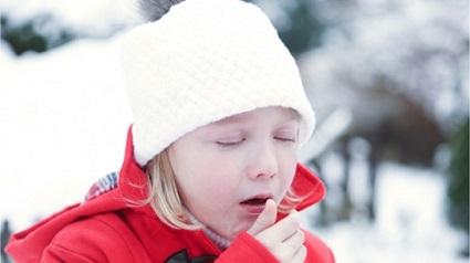علاج طبيعي للسعال عند الاطفال O_o_oi12