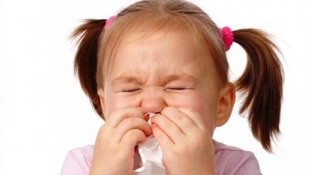 علاج طبيعي للسعال عند الاطفال O_o_oi15