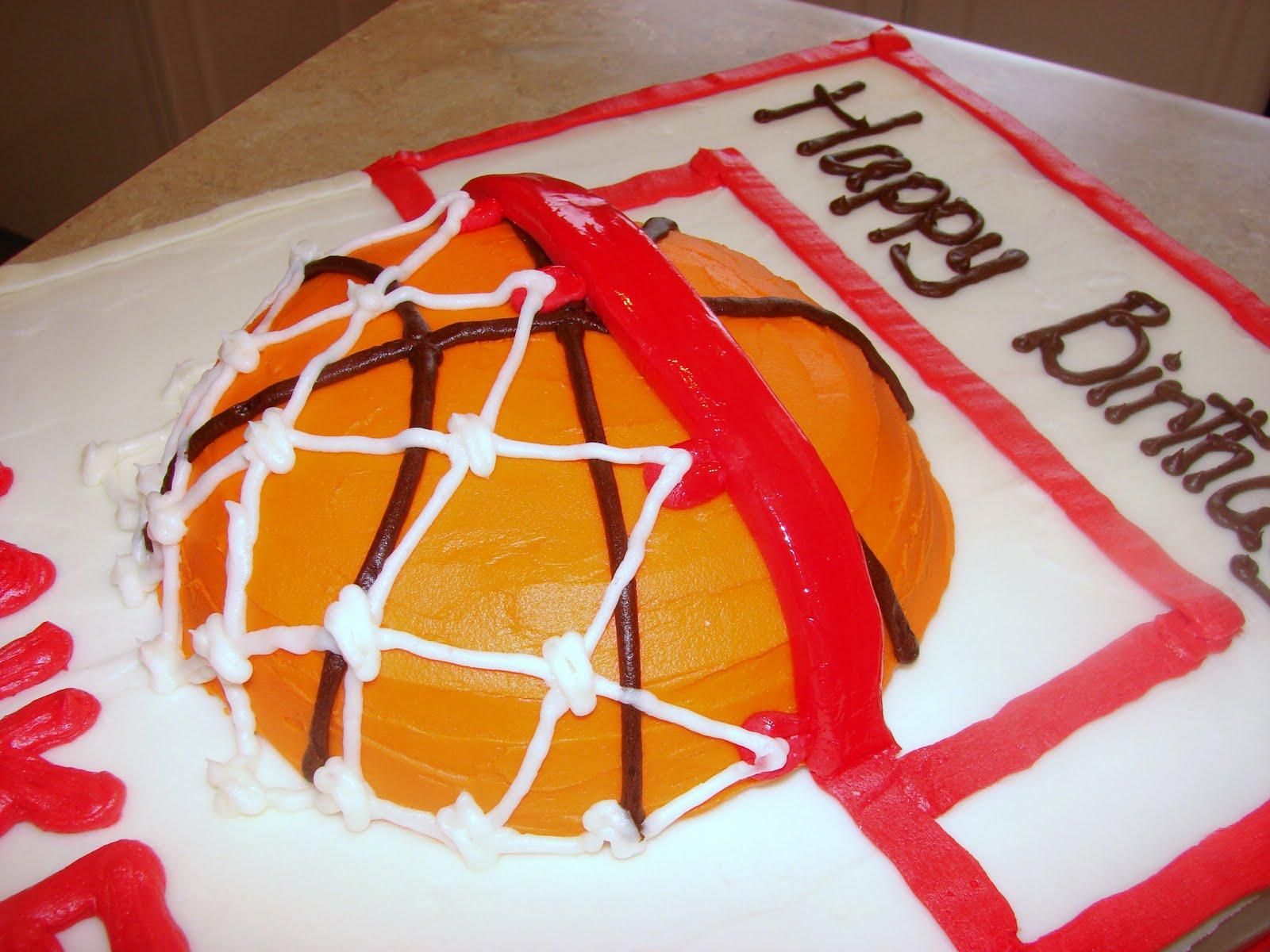 Feliz cumpleaños amun! :D Basket10