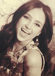 Aria Morrison