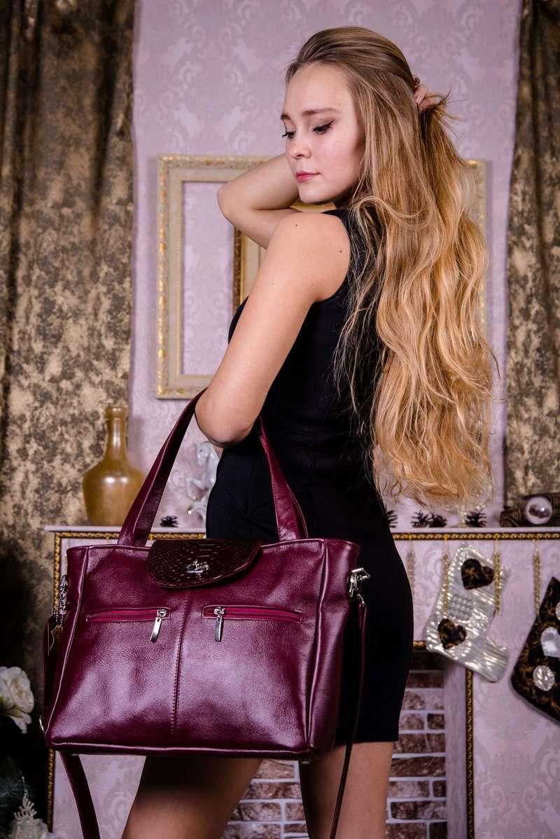 Новая сумка-новая жизнь 130_ae10