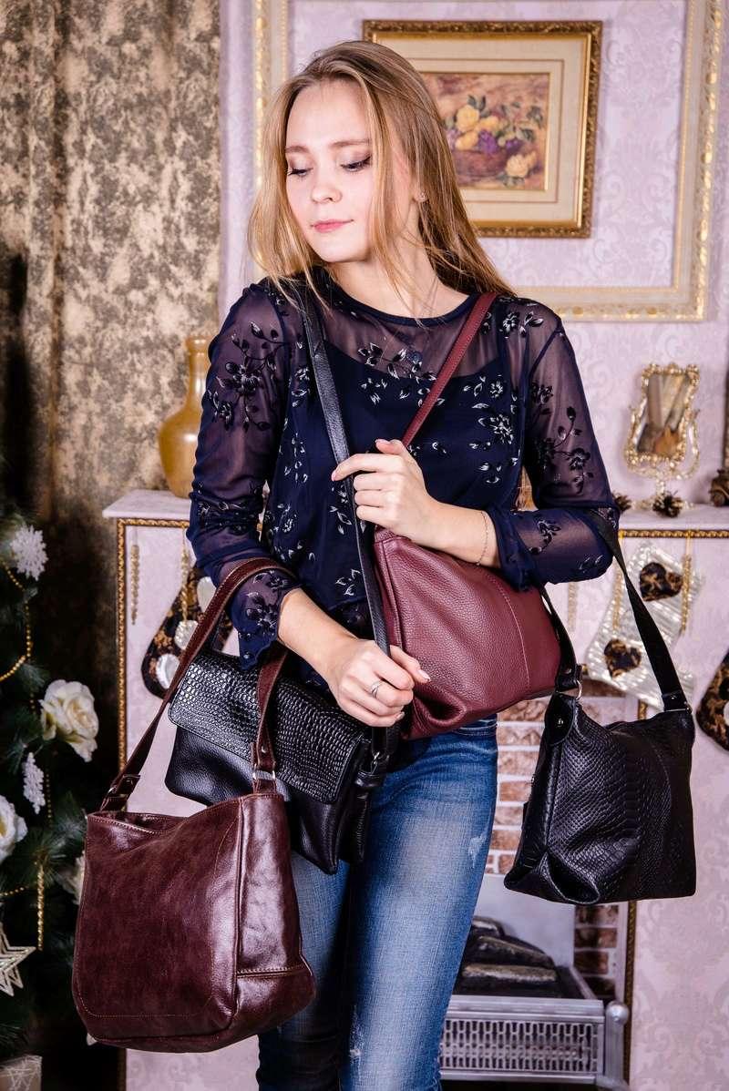 Новая сумка-новая жизнь Iiaeia10