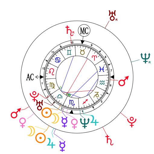 Nouvelle Lune 19 Octobre - Page 3 Img_5710