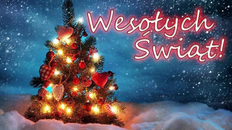 Życzenia Świąteczne - Page 2 Wesolt10